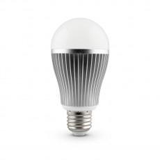 Светодиодная лампочка MiLight 9Вт CWW
