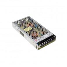 Блок питания Mean Well в корпусе с ККМ 150 Вт, 12V, 12.5 А RSP-150-12