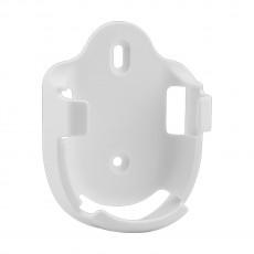 Настенный держатель Remote Holder для RGBW пульта ДУ (овал)