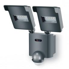Уличный LED светильник 2H 20W яркий свет 220V S