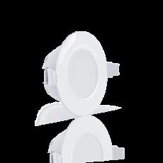 Точечный LED светильник SDL mini,3W яркий свет (1-SDL-011-01) (NEW)