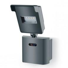 Уличный LED светильник 1H 10W яркий свет 220V
