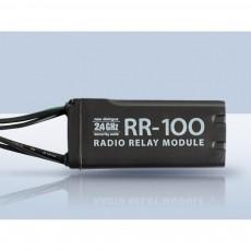 Радио реле Pandora RR-100