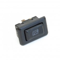 Комплект кнопок Spal 055
