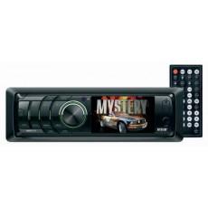 Медиа-ресивер Mystery MMR-313