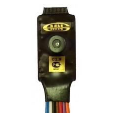 Иммобилайзер СФИНКС C1.9 Meguna сенсорный