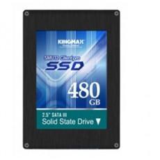 SSD накопитель Kingmax SMP32 120Gb