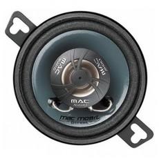 Акустика Mac Audio Mac Mobil Street 87.2