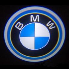 Сменная пленка Globex BMW