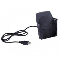 Комплект 241178-01-1 беспроводного зарядного устройства телефонов в подстаканник