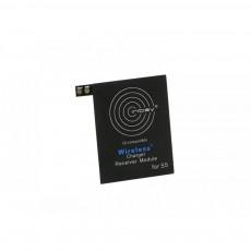 Модуль 240000-25-04 для беспроводной зарядки Inbay для Samsung S5 (Установка под крышку)