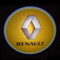 Сменная пленка Globex Renault