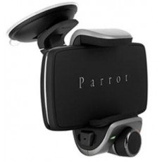 Громкая связь Parrot MiniKit Smart