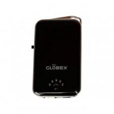 Портативный аккумулятор Globex GU-PB47 черный