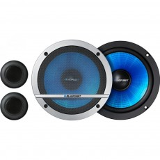 Акустика Blaupunkt CX 130