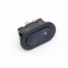 Комплект кнопок Spal 056