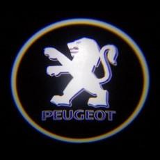 Сменная пленка Globex Peugeot