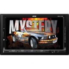 Мультимедиа 2-DIN Mystery MDD-7120S (без привода)