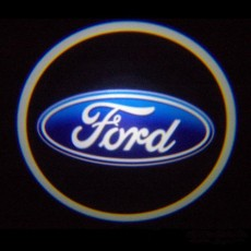 Сменная пленка Globex Ford