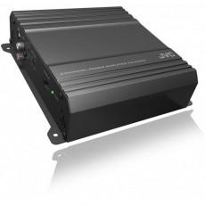 Усилитель JVC KS-AX202