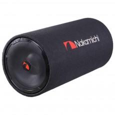 Сабвуфер Nakamichi NBT 120 Bass Tube