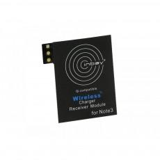 Модуль 240000-25-06 для беспроводной зарядки Inbay для Samsung Note 3 (Установка под крышку)