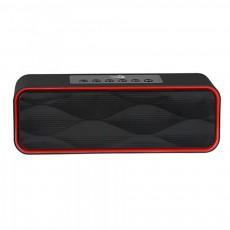Портативная акустическая система с МР3 Aspiring InterHit 22