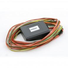 Блок автоматического управления фарами ближнего света Skybrake M5.