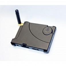 Автосигнализация безбрелочная Prizrak-810 TEC Electronics с сиреной