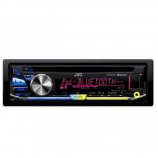 CD/MP3-ресивер JVC R971BTEY