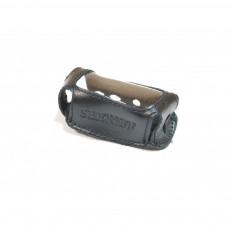 Чехол для брелока Sheriff ZX-930 (PK-36)