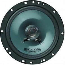 Акустика Mac Audio Mac Mobil Street 16.2