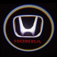Сменная пленка Globex Honda