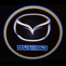 Сменная пленка Globex Mazda