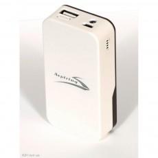 Портативный аккумулятор Aspiring TR52