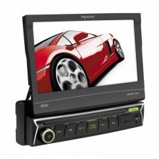 Медиа-ресивер Prology DVU-710