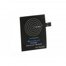 Модуль 240000-25-05 для беспроводной зарядки Inbay для Samsung Note 2 (Установка под крышку)