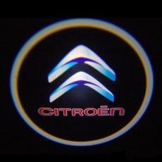 Сменная пленка Globex Citroen