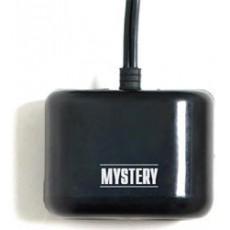 Разветвитель Mystery MCA 1/20