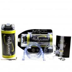 Конденсатор Hollywood HCМ 0,5