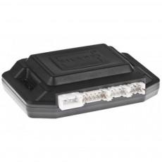 Сигнализация BILARM GPS/GSM UNIVERSAL