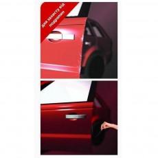 Комплект защиты торцов дверей (850*15мм) универсальный