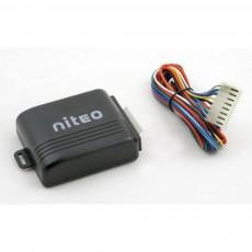 Интерфейс стеклоподъемников NITEO PWC-2