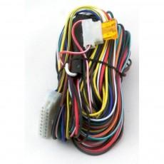 Жгут проводов Sheriff ZX-750