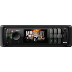 Медиа-ресивер Mystery MMR-315