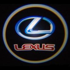 Сменная пленка Globex Lexus