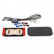Комплект 240000-03 беспроводного зарядого устройства телефонов стационарно встраиваемый (Kit 3)