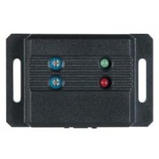 Шок сенсор PI-99