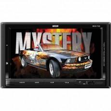 Мультимедиа 2-DIN Mystery MDD-7100 (без привода)