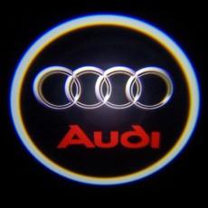 Сменная пленка Globex Audi